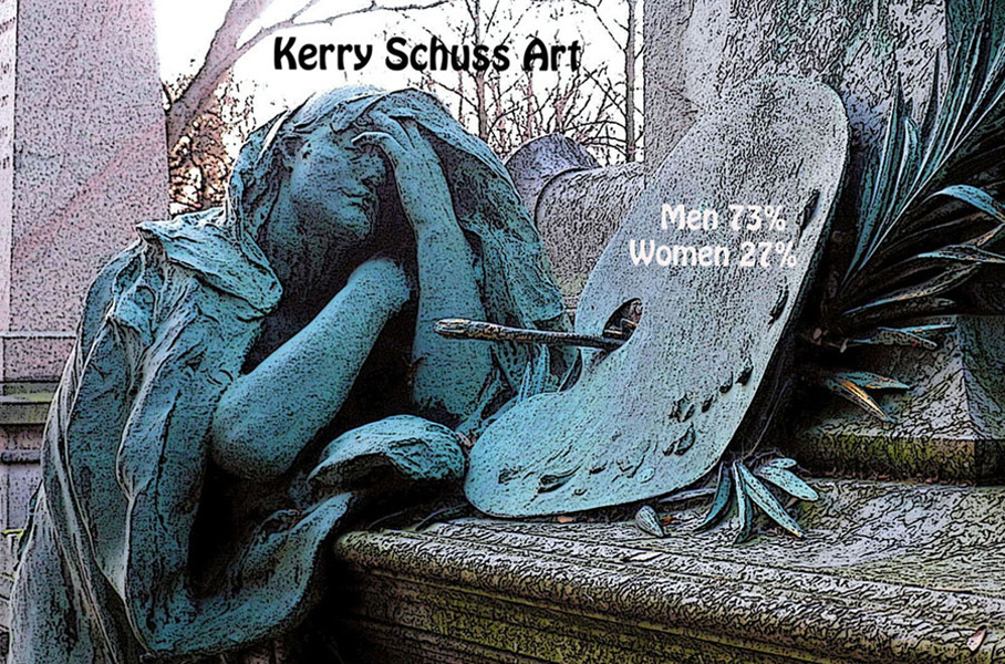 06 Carolyn Campbell _ Kerry Schuss Art poster_small