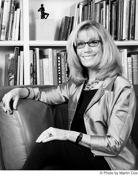Web site portrait _ Carolyn Campbell_ Photo by Martin Cox
